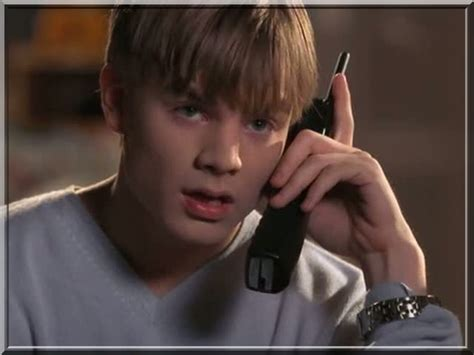 david gallagher 2014 images icons wallpapers and photos on fanpop