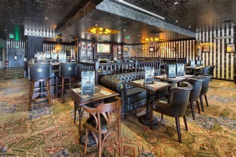 menus au bureau villenve d ornon bar brasserie
