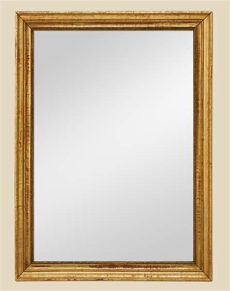 grand miroir ancien dor 233 233 poque 19 232 me