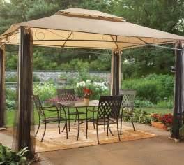 outdoor canopy pergola gazebos pergolas gazebo