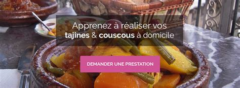 atelier cours de cuisine orientale 224 marocaine tunisienne libanaise
