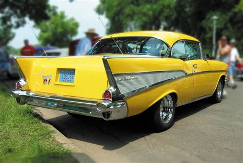 Classic Car Pics |cars Wallpapers And Pictures Car Images