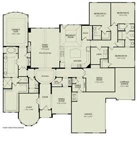 marley 123 drees homes interactive floor plans custom homes without the custom price
