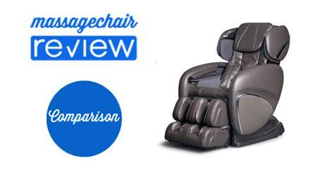 cozzia ec 618 comparison chair reviews resources