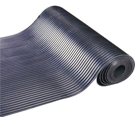 tapis caoutchouc cannel 233 rouleau de 10 m contact setam rayonnage et mobilier professionnel