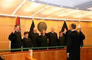 United States Court of Military Commission Review - Wikipedia