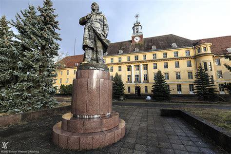 Wünsdorf