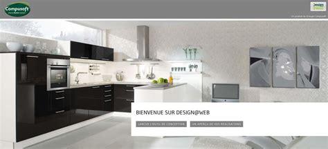 cout construction maison individuelle au m2 18 fenetre panoramique fixe prix prix au m2 le