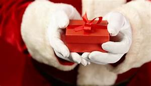 Holiday Gift and Tipping Guide 2015 - Diane Gottsman ...