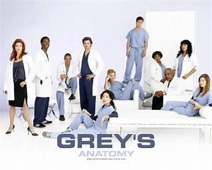 Watch Grey's Anatomy full episodes online free putlocker ...
