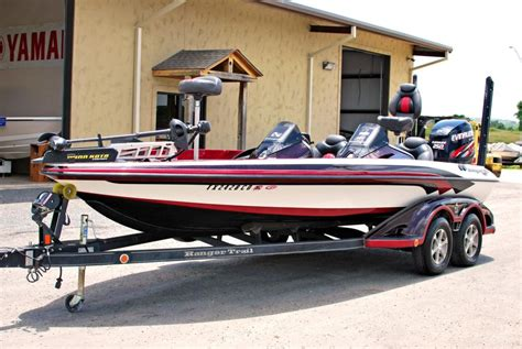 Ranger Boats For Sale Texas by Ranger Z521 Comanche Boats For Sale In Boerne Texas