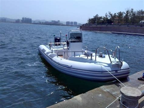 Inflatable Fishing Boat Accessories by Ce Inflatable Boat Aluminum Fishing Boat Accessories Buy