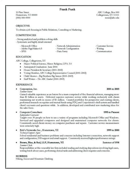 How To Create A Resume?. Envato Resume Templates. Teacher Resume Cover Letter. Resume Financial Analyst. Java Experience Resume. Linkedin Url On Resume. Help Desk Description For Resume. Resume For Lpn. Resumes For Stay At Home Moms