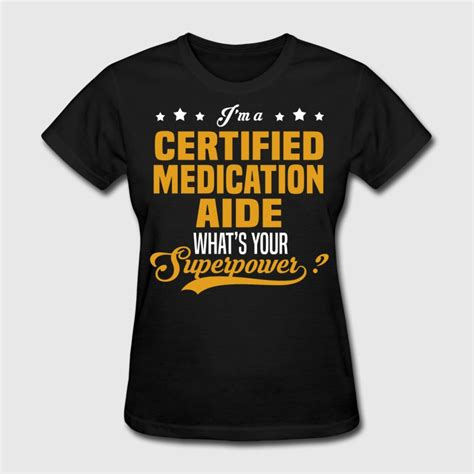 Certified Medication Aide Tshirt  Spreadshirt. Fence Staining Mckinney Tx Storage In Aurora. Careers Available With A Criminal Justice Degree. Journal Financial Planning Homecare San Diego. Inverse Gas Chromatography Call Mobile Online. Wildlife Studies Degree Tile & Grout Cleaners. Personal Loan From Sbi Omni Channel Retailing. Long Distance Moving Companies Las Vegas. Online Adult Nurse Practitioner Programs