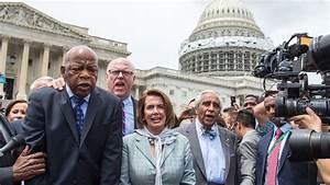 House G.O.P. May Seek to Punish Democrats for Gun Control ...