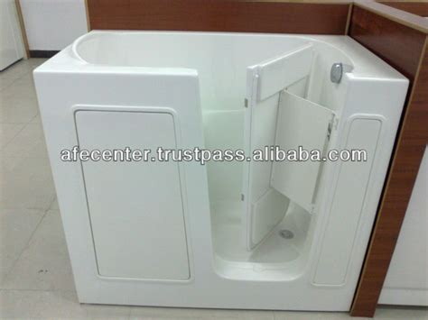 portable bathtub for adults small bathtubs portable bathtub for adults 660mm
