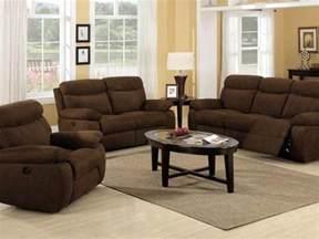 living room furniture sets ikea set small living room comfortable living room ask home
