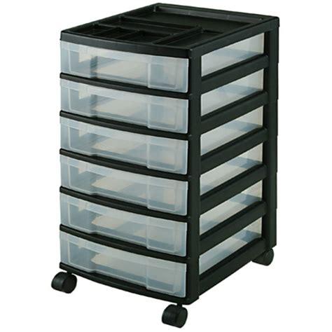 Office drawer storage, jewelry drawer organizers