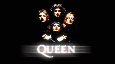 Bohemian Rhapsody (short Version)