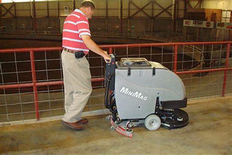 100 concrete floor power scrubber scrubber cleaning equipment u0026 supplies ebay