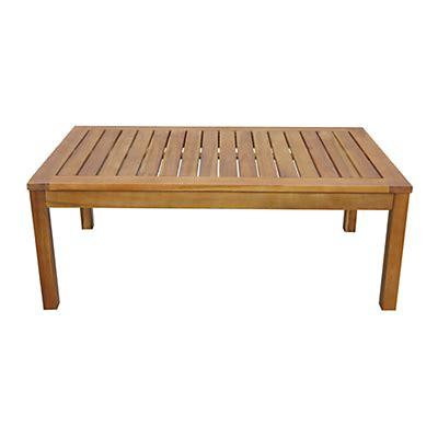jardin salons de jardin tables basses de jardin d 233 coration int 233 rieur alin 233 a