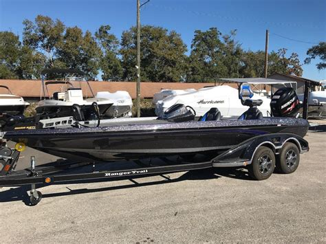 Bass Boats For Sale Oklahoma Facebook by 2017 New Ranger Z521 Comanche Bass Boat For Sale 66 800