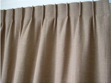 Pinch Pleat Curtains, Style And Waves Diy Curtain Rods For Large Windows Fabrics New Zealand Fabric Auckland Thermal Eyelet Curtains Uk Ceiling Mounted Shower Track System Room Divider Double Rod Ideas Bathroom