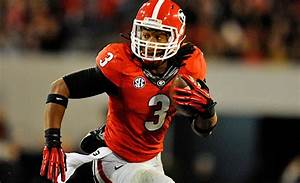 For college running backs, talent increases as NFL money ...