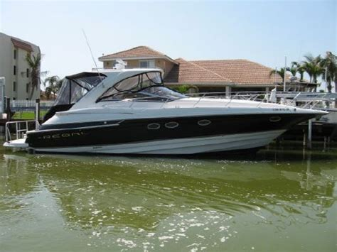 Are Regal Boats Good Quality by 2004 Regal 4260 4460 Commodore Boats Yachts For Sale