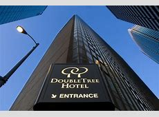 DOUBLETREE BY HILTON® CHICAGO MAGNIFICENT MILE Chicago