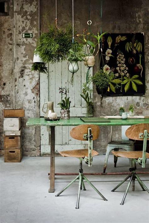 inspiring vintage house plans photo botanische trends gespot waanzinnig interieur