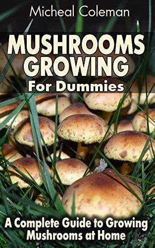 Best 25+ Growing Mushrooms Ideas On Pinterest  Mushroom