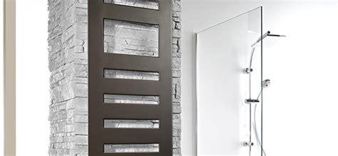 chauffage salle de bain radiateurs s 232 che serviettes 224 eau chaud 233 lectriques ou mixtes