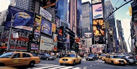 and douglas 750 square modern minneapolis kunstdruck new york times square bei europosters