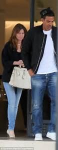 Grey's Anatomy's Ellen Pompeo and husband Chris Ivery ...