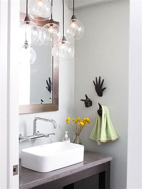 bathroom lighting ideas you can t miss interior decoration