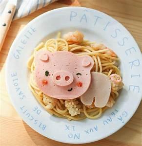 Warmhaltebox Für Essen : 32 ideen f r lustiges kindergeburtstag essen ~ Markanthonyermac.com Haus und Dekorationen