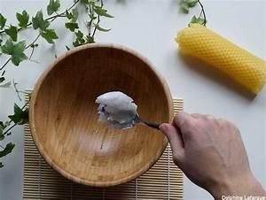 Lavendelöl Selber Machen : deo selber machen mit nur 6 zutaten und unserer anleitung ~ Markanthonyermac.com Haus und Dekorationen