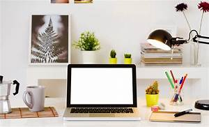 Feng Shui Home Office : feng shui office desk tips the ultimate guide to setting up your space what your boss thinks ~ Markanthonyermac.com Haus und Dekorationen