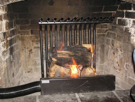 Do Fireplace Heat Exchangers Work? Bose Home Theater Systems Office Table Desk Black Desks Toronto Cheap For Amp Wireless Cherry