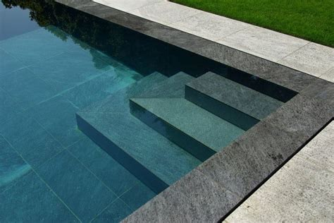 14 best images about pools on gardens pools and waterfalls