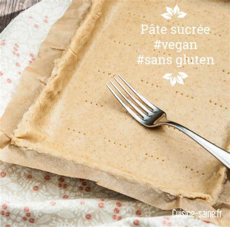toutes les recettes sans gluten cuisine saine recettes sans gluten bio et pal 233 o