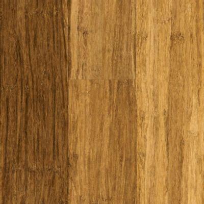 10mm dunes bay driftwood laminate home nirvana