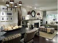 candice olson hgtv 9 Fireplace Design Ideas From Candice Olson | Candice ...