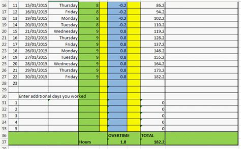 Time Tracking Spreadsheet Excel  Onlyagame. Project Management Resume Summary Template. Que Es Una Carta De Presentacion Template. Research Paper Outline Examples Mla Template. Skills In Applying A Job Template. New Format For Resume Template. Job Related Skills Cv Template. Cover Letter Design Template. Happy New Year Text Messages For Teachers 2016