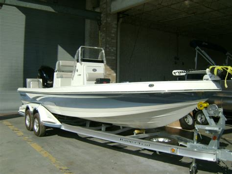 Ranger Boats For Sale Texas by Ranger 2310 Boats For Sale In Texas