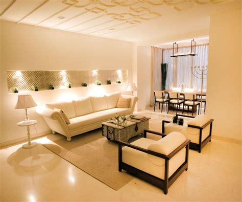 modern living room ideas 2017 8 tjihome