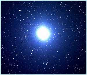 Sirius Sun C - Pics about space