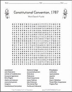 1000+ images about Constitution Day on Pinterest ...