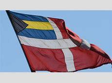 Bahamas revises bulletin re Flag State Endorsement